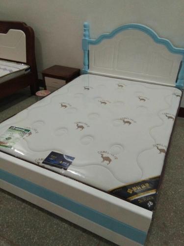 千之禧床垫
