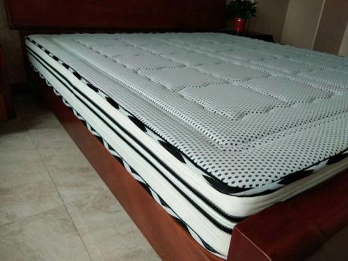 邹城床垫厂