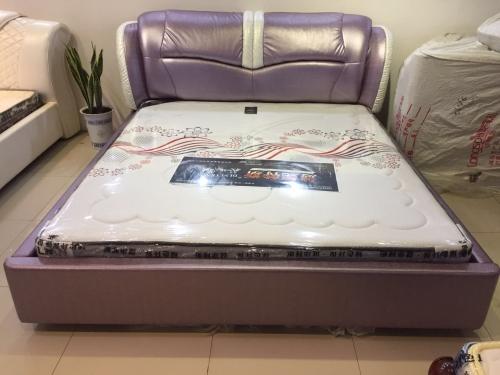济宁棕榈床垫
